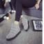 รองเท้ากีฬาผ้าใบ thumbnail 1